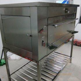 ban tu nau com gia re 1 280x280 - Tủ nấu cơm niêu