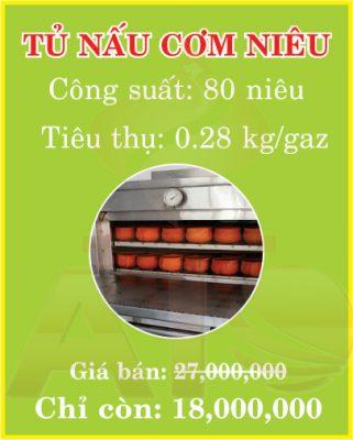 bep nau com nieu 80 nieu 321x400 - Bếp nấu cơm niêu