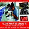 dong ho led dien tu Copy 100x100 - Đồng hồ nhà xưởng giá rẻ