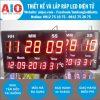 dong ho led gia re aiojsc.com  1 100x100 - Đồng hồ nhà xưởng giá rẻ