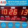 dong ho nhiet do aiojsc.com  100x100 - Đồng hồ nhà xưởng giá rẻ