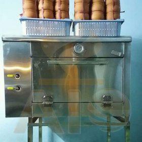 lo nau com nieu 1 280x280 - Tủ nấu cơm niêu