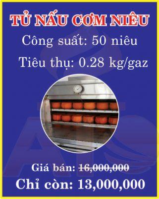 lo nau com nieu 50 nieu 321x400 - Bếp nấu cơm niêu