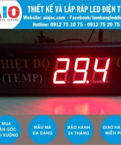 thiet ke dong ho led aiojsc.com  1 247x296 - Đồng hồ led điện tử