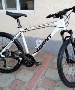 Gian ATX 730 ban dung gia 247x296 - Xe đạp thể thao GIANT ATX 730-HD