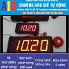 chuong bao gio 3 100x100 - Thiết bị hẹn giờ - báo giờ tự động