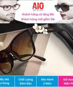 mắt kính channel giá rẻ 7250 247x296 - Mắt kính thời trang cao cấp dành cho nữ Channel 7250