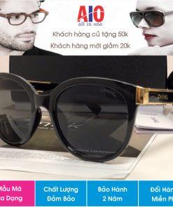 mắt kính channel hàng chinh hãng e 247x296 - Mắt kính thời trang cao cấp nữ Channel 6684