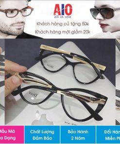 mắt kính giá sỉ dior 905 247x296 - Mắt kính thời trang cao cấp dành cho nữ Dior 905