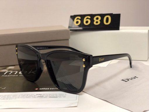 mắt kính thời trang nam giá rẻ dior 6680 510x383 - Mắt kính thời trang cao cấp cho Nam Dior 6680