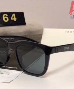 mat kinh gucci hang chinh hang 247x296 - Mắt kính gucci 364 dành cho Nam