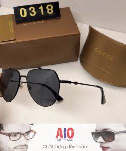 mat kinh gucci hang chinh hang 247x296 - Mắt kính thời trang cao cấp gucci nữ 0318