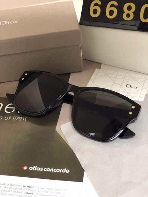 mat kinh thoi trang cao cap nam dior 6680 510x680 - Mắt kính thời trang cao cấp cho Nam Dior 6680