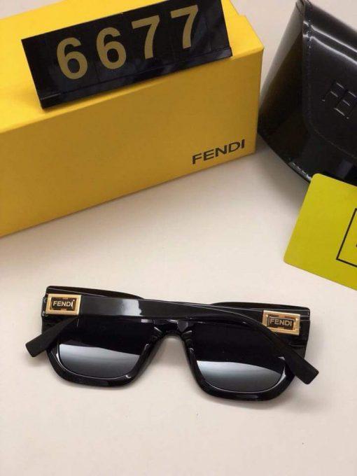 mat kinh thoi trang nam cao cap fendi 6677 510x680 - Mắt kính thời trang nam cao cấp Fendi 6677