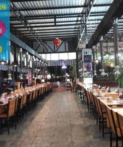 thanh ly nha hang nuong khong khoi 247x296 - Thanh lý nhà hàng nướng không khói