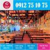 thiet binha hang nuong khong khoi 100x100 - Cung cấp lắp đặt thiết bị nhà hàng nướng không khói giá rẻ