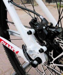 xe dap Giant ATX 810 thanh ly 247x296 - Xe đạp thể thao GIANT ATX 730-HD
