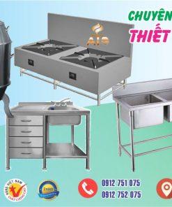 thiet bi inox 247x296 - Bếp xào đơn