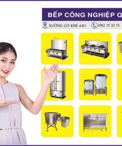 bep cong nghiep gia re aiojsc.com  247x296 - Thiết kế nhà hàng quận 5