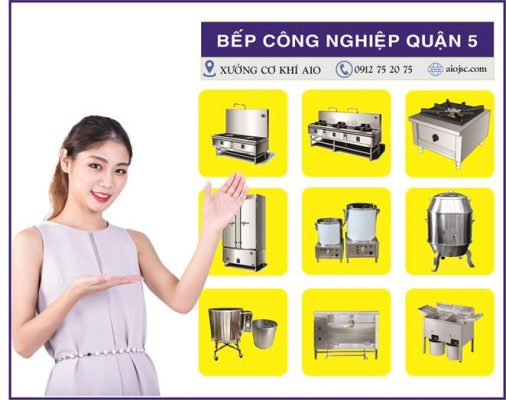 bep cong nghiep gia re aiojsc.com  506x400 - Thiết kế nhà hàng quận 5