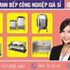 bep cong nghiep quan 5 aiojsc.com  100x100 - Thiết kế nhà hàng quận 5