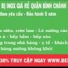 bep nha hang binh chanh aiojsc.com  100x100 - Xưởng gia công inox bình chánh