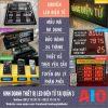 chuyen lam led quan 3 aiojsc.com  100x100 - làm đồng hồ nhà xưởng,led điện tử giá rẻ tại quận 3
