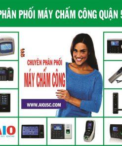 chuyen may cham cong quan 5 aiojsc.com  247x296 - Bán máy chấm công giá rẻ quận 5