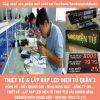 dong ho led gia re quan 3 aiojsc.com  100x100 - làm đồng hồ nhà xưởng,led điện tử giá rẻ tại quận 3