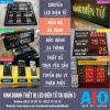 gia cong led quan 3 aiojsc.com  100x100 - làm đồng hồ nhà xưởng,led điện tử giá rẻ tại quận 3