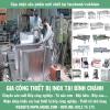 gia cong thiet bi inox binh chanh aiojsc.com  100x100 - Xưởng gia công inox bình chánh