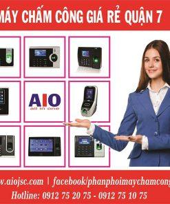 kinh doanh may cham cong quan 7 aiojsc.com  247x296 - Lắp đặt máy chấm công quận 7