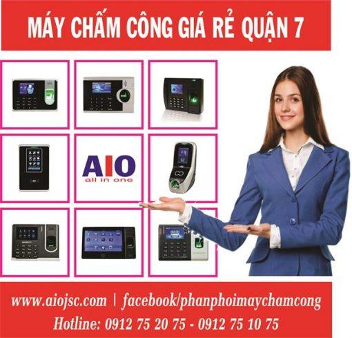 kinh doanh may cham cong quan 7 aiojsc.com  510x489 - Lắp đặt máy chấm công quận 7