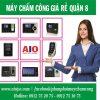 kinh doanh may cham cong quan 8 aiojsc.com  100x100 - Bán máy chấm công giá sỉ quận 8