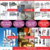 kinh doanh thiet bi inox quan binh tan aiojsc.com  100x100 - Xưởng gia công inox bình chánh