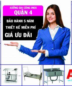 lam hang inox gia re quan 4 aiojsc.com  247x296 - Gia công inox giá rẻ tại quận 4