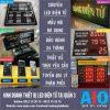 lam led dien tu quan 3 aiojsccom 100x100 - làm đồng hồ nhà xưởng,led điện tử giá rẻ tại quận 3