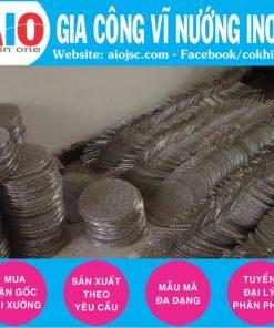 lam vi nuong inox gia re aiojsc.com  247x296 - vỉ nướng inox giá rẻ