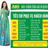 lap dat may cham cong aiojsc.com  100x100 - Bán máy chấm công giá rẻ quận 5