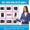 lap dat may cham cong quan 8 aiojsc.com  100x100 - Bán máy chấm công giá sỉ quận 8
