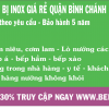 lap dat thiet bi bep inox binh chanh aiojsc.com  100x100 - Xưởng gia công inox bình chánh
