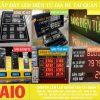 lap rap led quan 3 aiojsc.com  100x100 - làm đồng hồ nhà xưởng,led điện tử giá rẻ tại quận 3