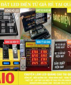 lap rap led quan 3 aiojsc.com  247x296 - thiết kê led điện tử, đồng hồ led tại quận 3