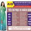 mua ban may cham cong aiojsc.com  100x100 - Bán máy chấm công giá sỉ quận 8