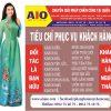 phan phoi may cham cong aiojsc.com  1 100x100 - Bán máy chấm công giá sỉ quận 8