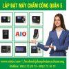 phan phoi may cham cong aiojsc.com  100x100 - Bán máy chấm công giá rẻ quận 5
