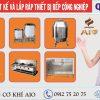 san xuat bep cong nghiep aiojsc.com  100x100 - Thiết kế bếp nhà hàng quận 3