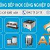 san xuat bep quan 4 aiojsc.com  100x100 - Gia công bếp công nghiệp giá rẻ tại quận 4