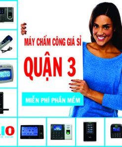 thiet bi may cham cong quan 3 247x296 - Phân phối máy chấm công giá sỉ tại quận 3