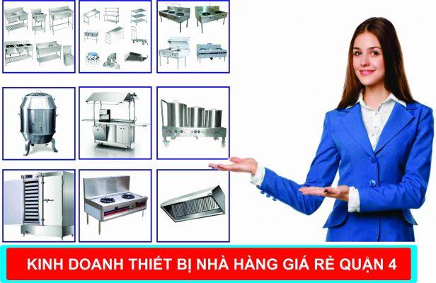 thiet bi nha hang quan 4 aiojsc.com  616x400 - Kinh doanh thiết bị bếp nhà hàng quận 4